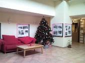 Hotel Sportur