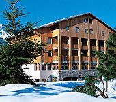 UCPA 2 Alpes Venosc