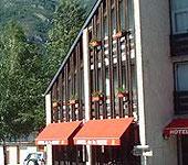 Hotel La Neste